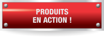 btn Produits en action