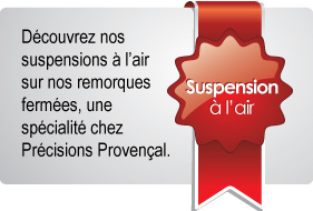 suspensionalair